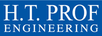 HT-PROF-Eng-Logo-small