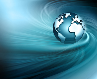 H.T. PROF Global