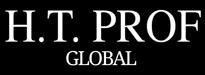 HTPROF-Global--logosmall